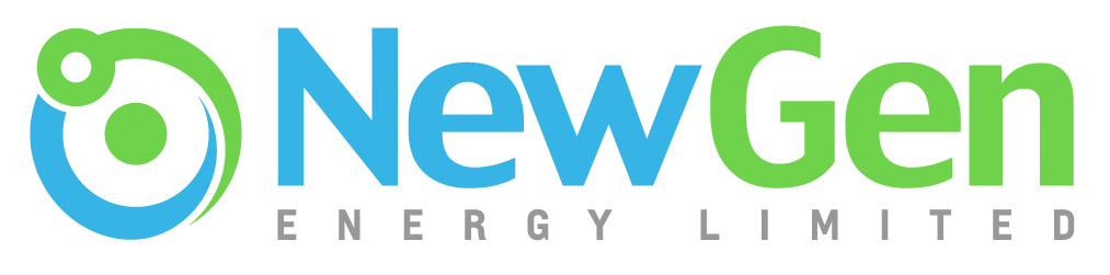 NewGen Energy Ltd